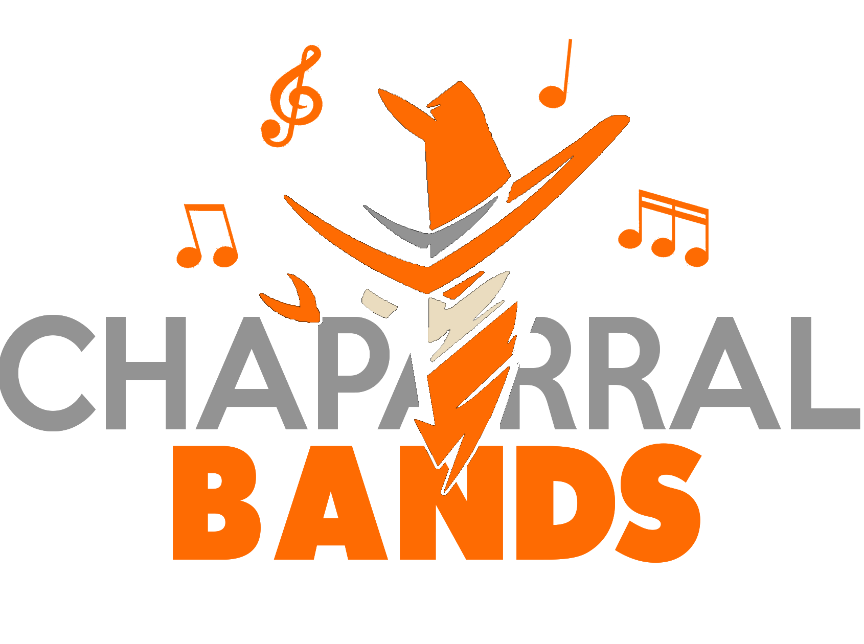 Chaparral High School Bands